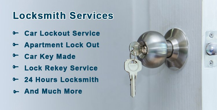 Metro Master Locksmith Oak Park, IL 708-297-9141